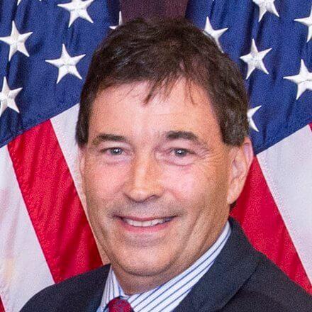 Troy Balderson
