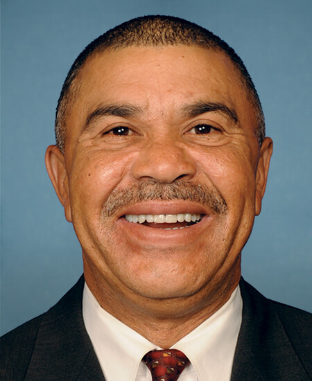 Lacy Clay