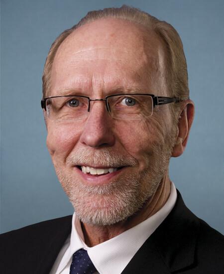 Dave Loebsack