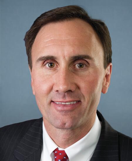 Pete Olson