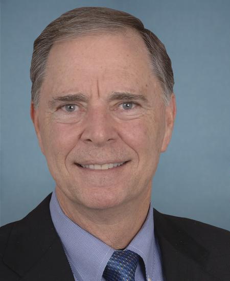 Bill Posey